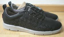 Vans Tesella Mens Low Top Lace Up Sneakers