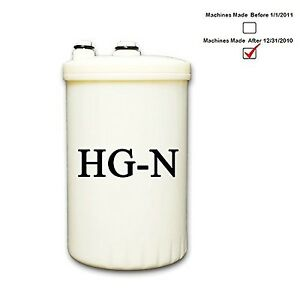 HG-N-type-Kangen-Compatible-Replacement-Water-Ionizer-Filter-for-Enagic-SD501