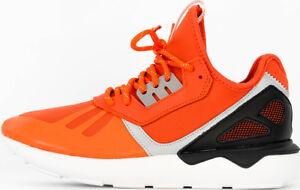 adidas tubular runner size 5