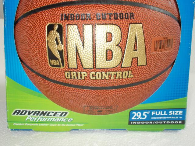 5 6 And 7 Practice Basketball Balls FORZA SD300 Youth BasketballSize 3