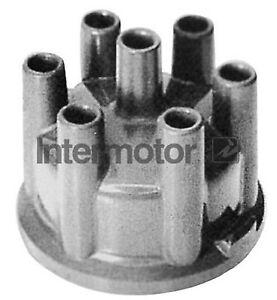 Intermotor-Distribuidor-Tapa-44010-Nuevo-Original-5-Ano-De-Garantia