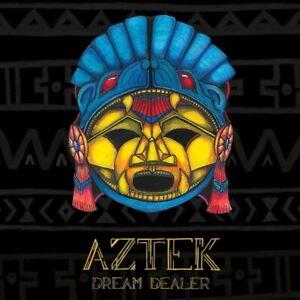 AZTEK-DREAM-DEALER-CD-NEW