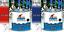 Indexbild 5 - Halvar hochwertiger skandinavischer 3 in 1 Metallschutzlack !TOP! FARBAUSWAHL