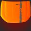 Aufkleber-Ranger-Motorhaube-passt-fuer-Ranger-2AB-Farbspur-4x4-Sticker-4-x-4-US Indexbild 9