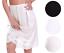 New-Women-039-s-Premium-Illusion-Classic-Half-Slip-Skirt-With-Lace-Trim-1017-1817 thumbnail 1