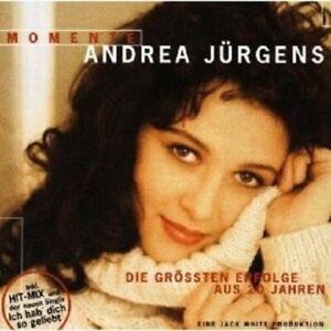 ANDREA-JURGENS-034-MOMENTE-034-CD-NEUWARE