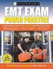 Emt Power Practice by LearningExpress LLC (Paperback, 2015)