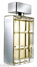 Hugo Boss Orange Cologne Perfume Men 3.4 oz 100 ml Eau De Toilette Spray TESTER