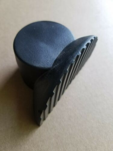 Ab Circle Pro Replacement End Cap Foot