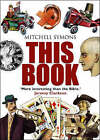 This Book by Mitchell Symons (Hardback, 2004)