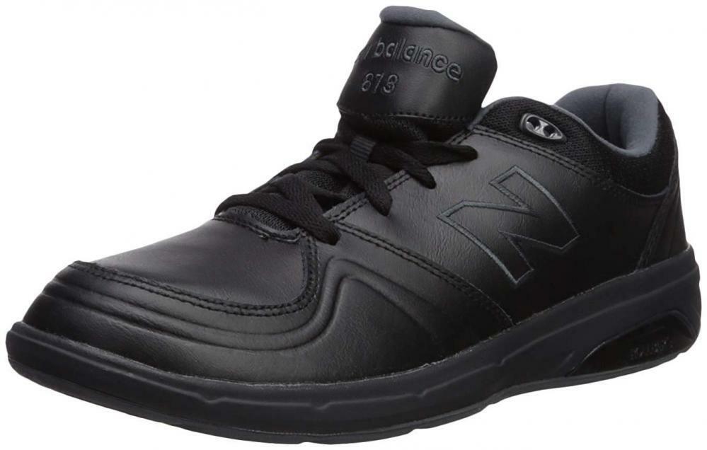 New Balance Women's WW813 Walking shoes