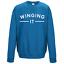Winging-It-Sweatshirt-JH030-Sweater-Jumper-Funny-Cool-Slogan-Statement thumbnail 38