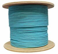 Monster Cable S16-2r-cl Ez1000 High Performance Speaker Wire 2 Conductor 1000 Ft