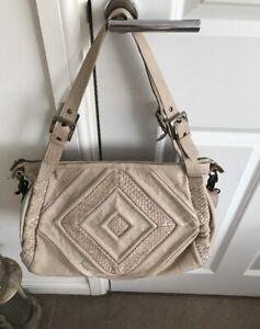 d3af25dde1d Image is loading Label-Lab-Extra-Large-Slouchy-Handbag-Genuine-Soft-