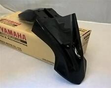 """Yamaha WR 125 R  """"´Schutzblech vorne schwarz Original"""""""
