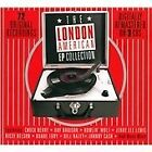 Various Artists - London American Story EP Collection (2013)