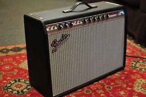 Fender-2274000000-039-68-Custom-Deluxe-Reverb-Guitar-Amplifier-Demo