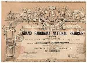 Grand-Panorama-National-Francais-1880-unc-cps