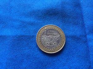 loco coins to money