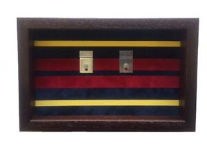 Large-Royal-Logistics-Corps-Medal-Display-Case