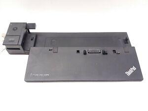Lenovo-pro-Dock-40A1-for-T440-T440p-T440s-T540p-T450-T460-X240-Dock-Station-2key