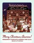 Merry Christmas, America by Bruce Littlefield (Paperback, 2007)