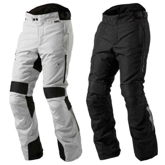 Rev' It! Neptune GTX Gore-Tex Gore-Tex Moto Pantalon Rev It REVIT