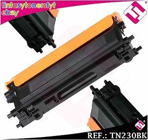 TONER-NEGRO-TN230BK-COMPATIBLE-PARA-IMPRESORAS-NONOEM-BROTHER-NO-ORIGINAL