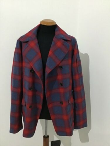 cappotto geospirit uomo