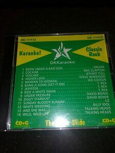 dk-karaoke-cdg-1112