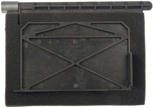 HVAC Blend Door Repair Kit-Heater Blend Door Dorman 902-221