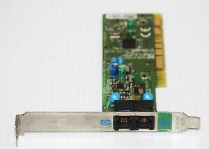 E510 PCI DESCARGAR CONTROLADOR