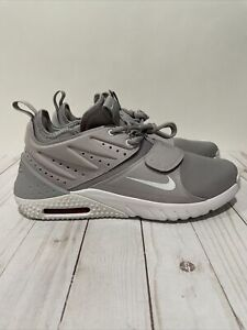 Nike Air Max TRAINER 1 'Atmosphere Grey' Training shoes [AO0835-006] Mens 9