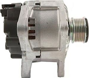Alternador-Generador-NUEVO-Renault-Kangoo-SER-BOP-Megane-II-1-5-dCi-1-6-16V