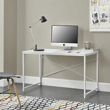 Moll Bandit 120 X 70cm Schreibtisch Weiß 833250 Günstig Kaufen