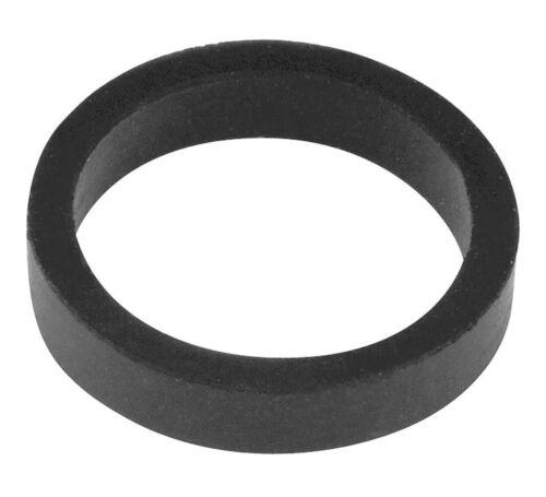 00544001 h0 neumáticos de tracción 11,6 mm 10 trozo Fleischmann 648001