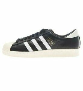 Adidas Originals Superstar OG Black