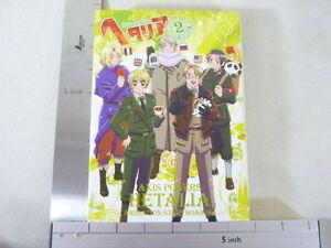 Collectibles Yuu Takita Artworks Rakugo Gekijou Rakugo Anime Illustration Art Book