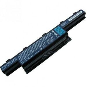 BATTERIA-per-ACER-Gateway-AS10D31-AS10D3E-AS10D41-AS10D61-AS10D71-AS10D51