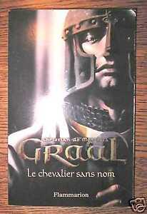 GRAAL-LE-CHEVALIER-SANS-NOM-Christian-de-Montella-TTBE