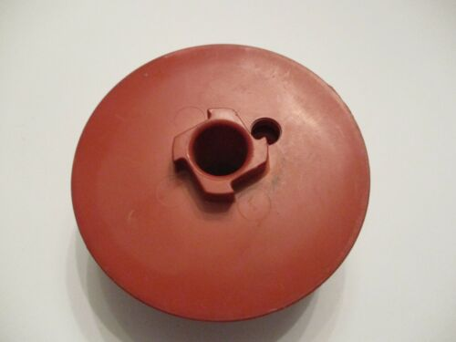 Details about  /NEW RED STARTER PULLEY