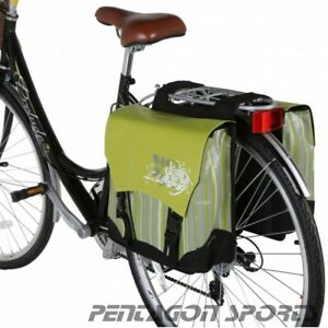 liberty fahrrad gep cktr ger tasche fahrradtasche. Black Bedroom Furniture Sets. Home Design Ideas