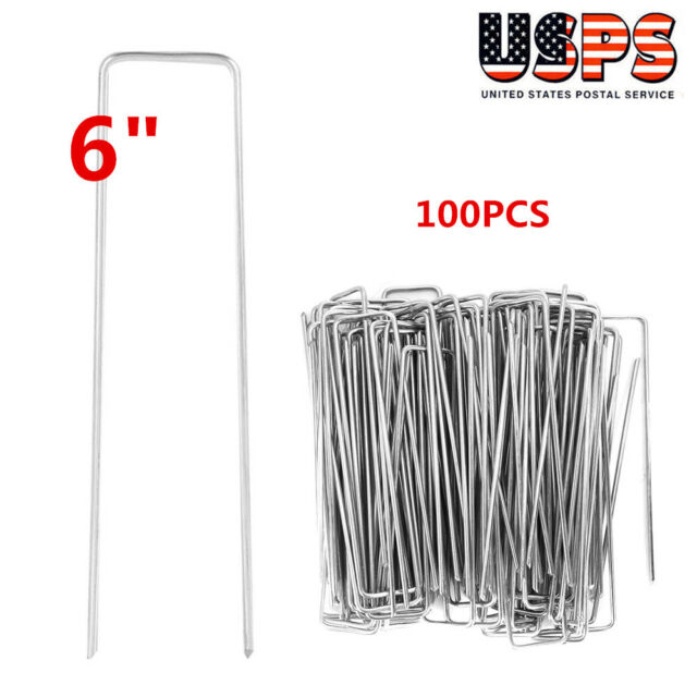 YOUKITTY 10PCS STR-A6151 A6151 DIP7 DIP-7 in Stock