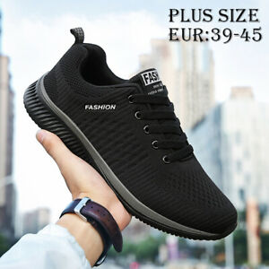 Men-s-Walking-Running-Shoes-10-Breathable-Gym-Athletic-Casual-Sneakers-11