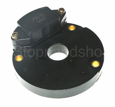 New Distributor Pickup Ignition Control Module fits Chrysler Dodge Plymouth