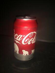 Polar-Bear-Coke-Can