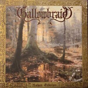 Gallowbraid-Ashen-Eidolon-CD
