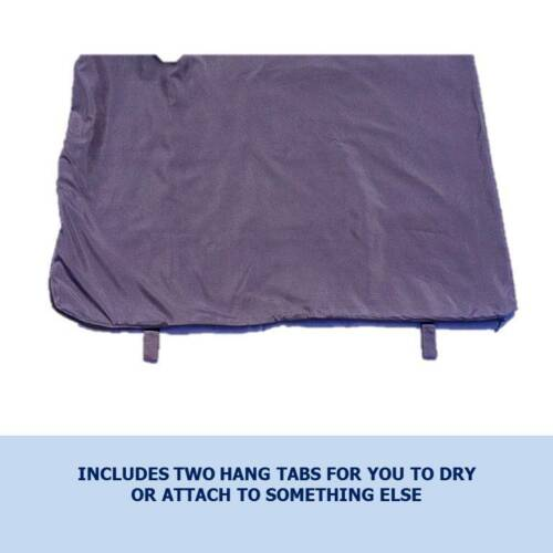 Sleeping Bag Liner for Travel Camping Hiking Outdoor Hostel Stuff Sack Included