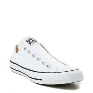 converse all star slip