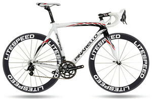 Litespeed-Wheel-Decals-Stickers-38mm-50mm-60mm-88mm-for-700c-Road-bike-cycle